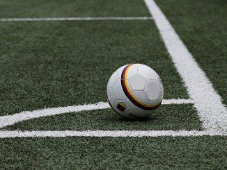 Cannabis, cocaína y heroína ya no son dopantes en deportes