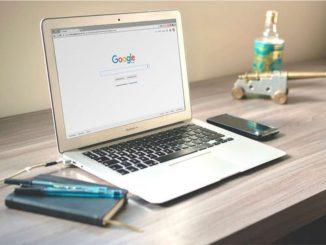 Herramientas de Google para afrontar la enseñanza virtual