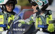 Nuevas normas DGT: Gobierno aprueba bajar la velocidad