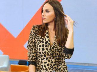Irene Rosales, cansada de los ataques de los fans de Isabel Pantoja