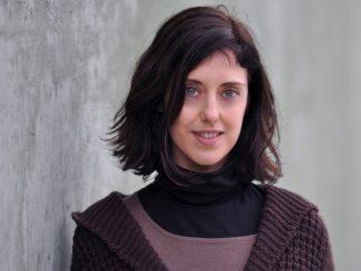 Irene Vallejo Premio Nacional