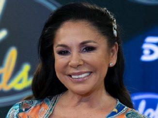 Telecinco ofrece a Isabel Pantoja presentar las campanadas