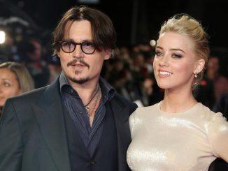 Johnny Depp se quedaría en 'Piratas del Caribe' si gana el juicio