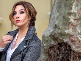 ¿Quién es el nuevo novio de Leire Martínez, vocalista de LODV?