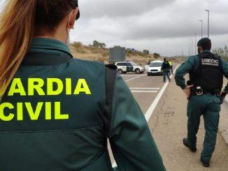 Madrid inicia un nuevo cierre perimetral para la Almudena