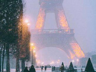 Hospital francés propone cancelar la Navidad por tercera ola de Covid-19
