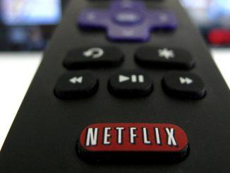 Netflix no permitirá compartir cuenta con familiares y amigos