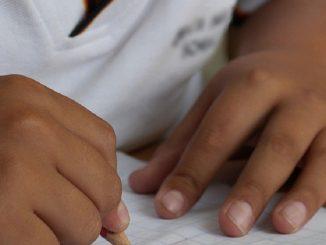 ¿Cuáles son los cambios de la nueva ley educativa?