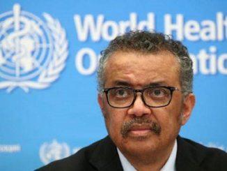 OMS advierte sobre alarmante desigualdad en suministro de vacunas