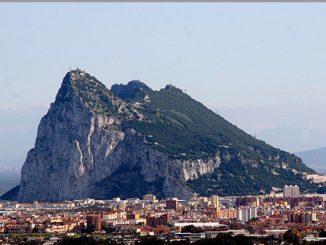 Los trabajadores fronterizos en Gibraltar mantendrán sus derechos