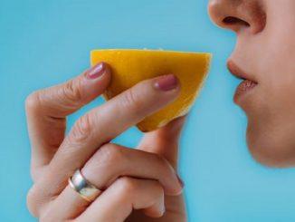 ¿Cuánta gente percibe la pérdida del olfato como síntoma de COVID?