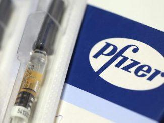 La vacuna de Pfizer, un reto para España