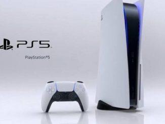 Comprar PS5 en 2021 y las tiendas online donde poder reservarla
