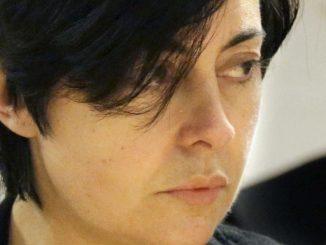 Encuentran a Rosario Porto muerta en su celda tras suicidarse
