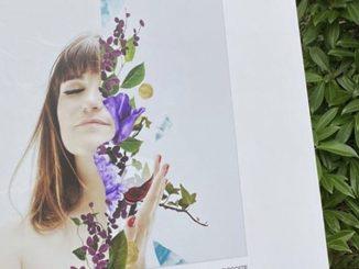 Rozalén habla de su nuevo disco «El árbol y el bosque»