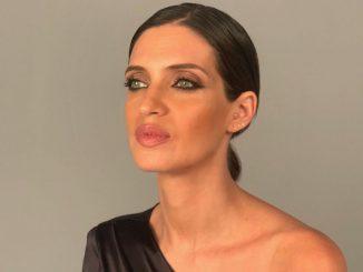 Sara Carbonero, ingresada por una recaída en su cáncer