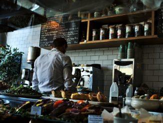 Sector alimentario: 11 mil empleos y 800 empresas podrían desaparecer