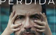 Perdida: la exitosa serie española en Netflix que enamoró otros países