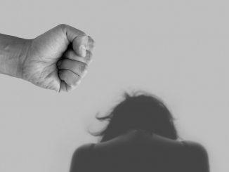 La pensión de viudedad cambia por la violencia de género