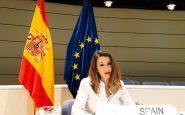 El SEPE concede 1200 euros para los trabajadores en ERTE parcial