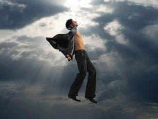 Los espabilados: el nuevo éxito de Movistar +