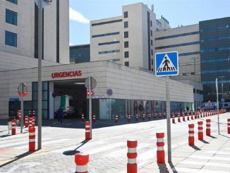 Andalucía detecta cinco casos de la cepa británica del coronavirus