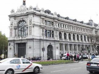 Banco de España reduce previsión del impacto de fondos europeos