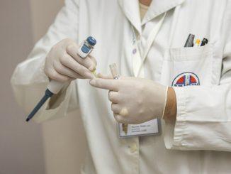 Nuevo fármaco podría proporcionar inmunidad inmediata al Covid-19