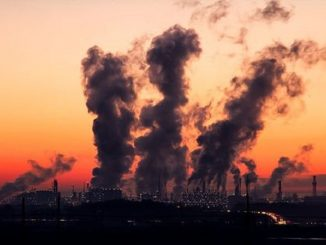 La justicia británica denuncia muerte de menor por aire contaminado