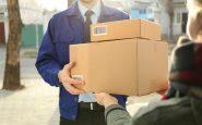 Cómo para enviar un paquete por Correos: consejos