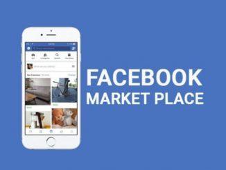 Cómo descargar e instalar Facebook Marketplace de forma gratuita