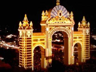 Sevilla suspende la Feria de Abril por segundo año consecutivo