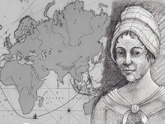 Isabel Zendal: ¿quién fue y cuál fue su aporte a la población?