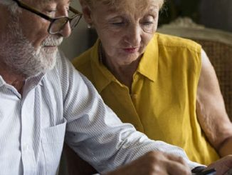 Los cambios en la edad de jubilación y las pensiones para 2021
