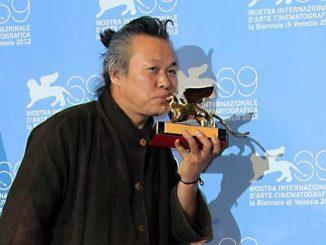 Fallece el director de cine Kim Ki-duk por coronavirus