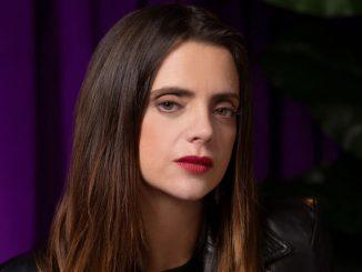 Macarena Gómez levanta polémica con su opinión del feminismo