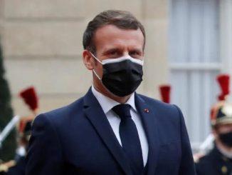 Francia aprueba el proyecto de ley contra el islamismo radical