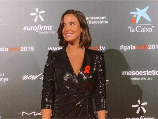 Marta Pombo abandona las redes sociales