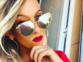¿Quién es Melody Santana?, madre de dos hijos de Jesé