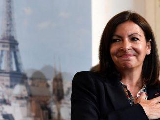 Multado ayuntamiento de París por tener demasiadas mujeres directivas