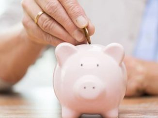 ¿Cuánto subirán las pensiones en 2021?