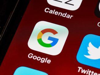 Google sufre una caída: no funciona Drive, Gmail y YouTube