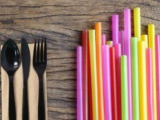 Amazon prohíbe la venta de plástico de un solo uso en toda la UE