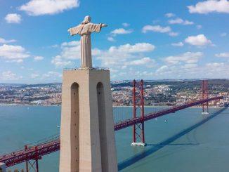 Portugal incrementa el salario mínimo a 665 euros