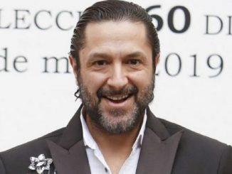 Todos los datos sobre la detención de Rafael Amargo