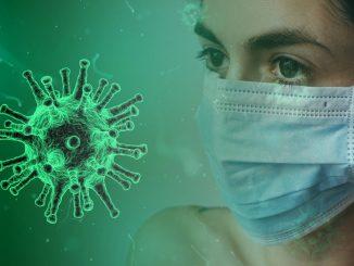 Reino Unido ha identificado una «nueva variante» de coronavirus