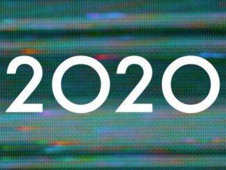 'A la mierda el 2020' el falso documental de Netflix ya tiene tráiler