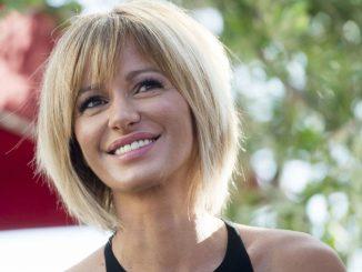 Susanna Griso se separa de Carles Torras tras 23 años de matrimonio
