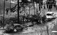 atentado puente de Vallecas
