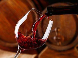 Un vino de España es calificado como el mejor del mundo